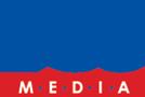 ECS Media