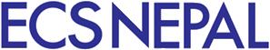 ECS Nepal