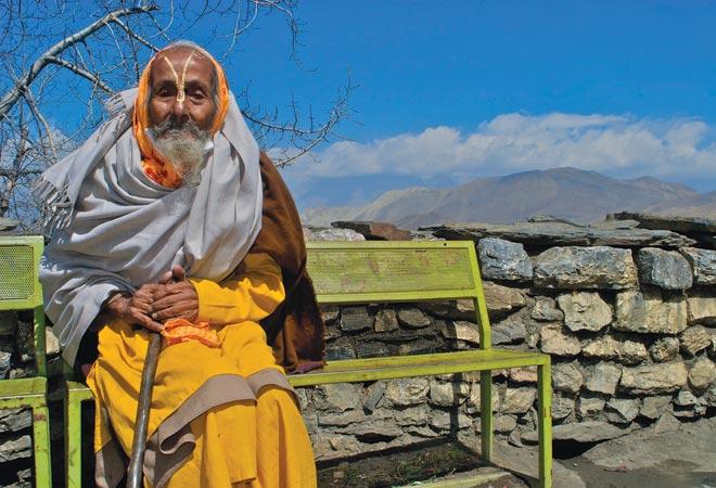 Photos | ECSNEPAL - The Nepali Way