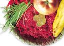 Understanding Dashain