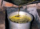 Khokana: Mustard Oil Town