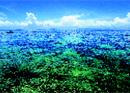 Langkawi: The Island Paradise