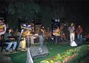 Jazzmandu 2004