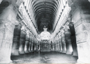 The Wonders of Ajanta