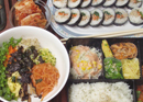 Restaurant Review : Korean Kitchen Picnic
