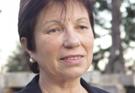 Greta Rana