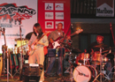 The  Great  Jazz  Festival: Jazzmandu 2005