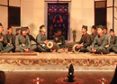 Live at the Vajra: Traditional Newa Music