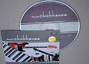 Murchchhanaa