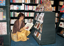 Orchid Books For Asian Bibliophiles