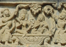 Stories in Art: The Hindu Epics in Stone