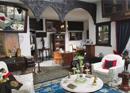 Hawa Ghar: An Urban Refuge