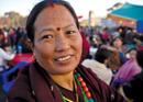 Tamu (Gurung) Losar Festival