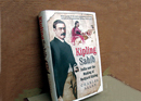 Kipling Sahib: India and the Making of Rudyard Kipling