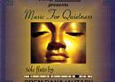Music for Quietness