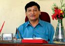 Nurturing Nepal's Botanical Expertise: Prof. Dr K K Shrestha