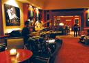 Experience Luxury to the Hilt at Hyatt Regency