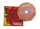 Heritage - Music of Nepal