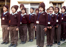 Winds of Change, Nepal's New National Anthem