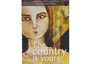 The Country is Yours Contemporary Nepali Literature