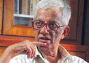 Prayag Raj Sharma: History's Spokesman