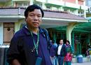 Networking Nepal: The Mahabir Pun Story