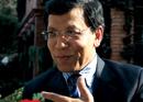 Way Forward for  New Relevant Nepal: Dr Omkar Shrestha