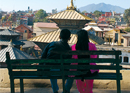 Romance in Nepal