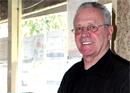 Meet the Bakery Expert from The Netherlands: Gerard Molenaar