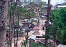 Dolakha: City Without Fear