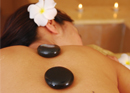 Modern Spa Services: Amidst Local Charm