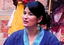 Interview With Tsering Gellek: Director, Swoyambhu Restoration Project