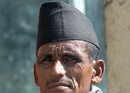 The Bhadgaunle Topi: A National Identity