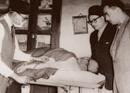 The legacy of Daya Bir Singh Kansakar