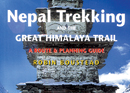 Nepal Trekking and the Great Himalayan Trail: A Route & Planning Guide