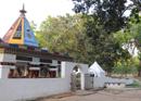 Thakurbaba: God to the Tharus