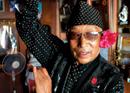 Guru - Ba:Master of Dance
