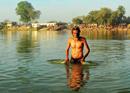 Vivaha Panchami: A celebration of divine love