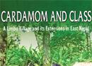 Cardamom and Class