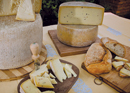 The history of Nepali Cheese