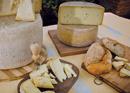 The history of Nepali Cheese