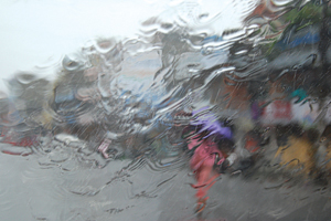 A Monsoon Collective