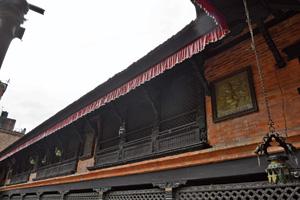 Gurumapa: The Ogre of Itumbahaa