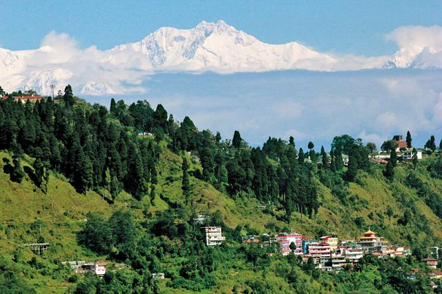 A Dashain Adventure with my Cousins