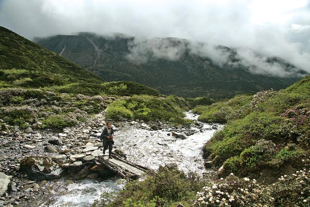 Nepal for the Discerning Traveler