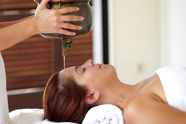 A Place for Rejuvenation - Divine Spa &  Harmony Spa
