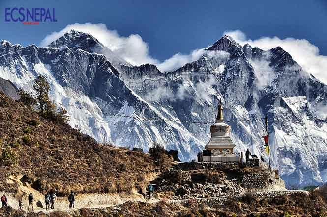 Himalayan Travel Mart 2017— Bringing Travel Professionals Together