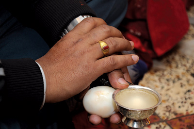 Newari Culture And Tradition in Newari Culture to